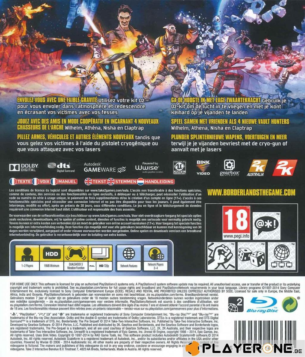 Borderlands : The Pre Sequel_2