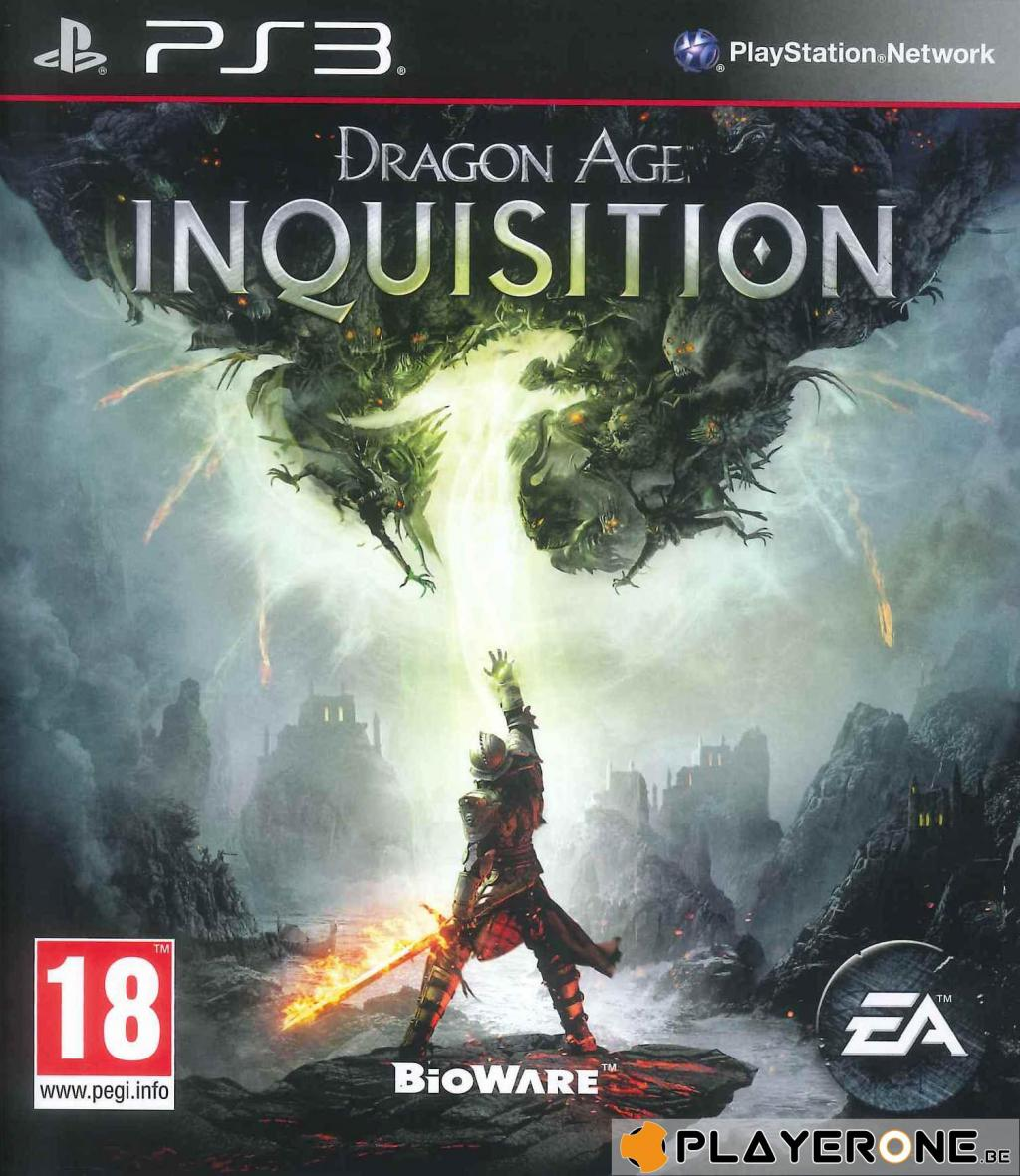 Dragon Age III : Inquisition_1