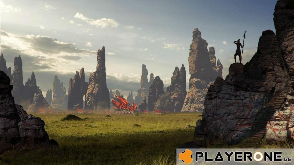Dragon Age III : Inquisition_5