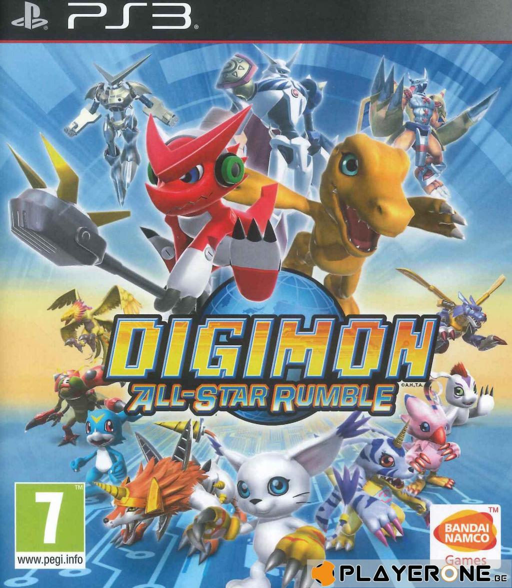 Digimon All Star Rumble_1