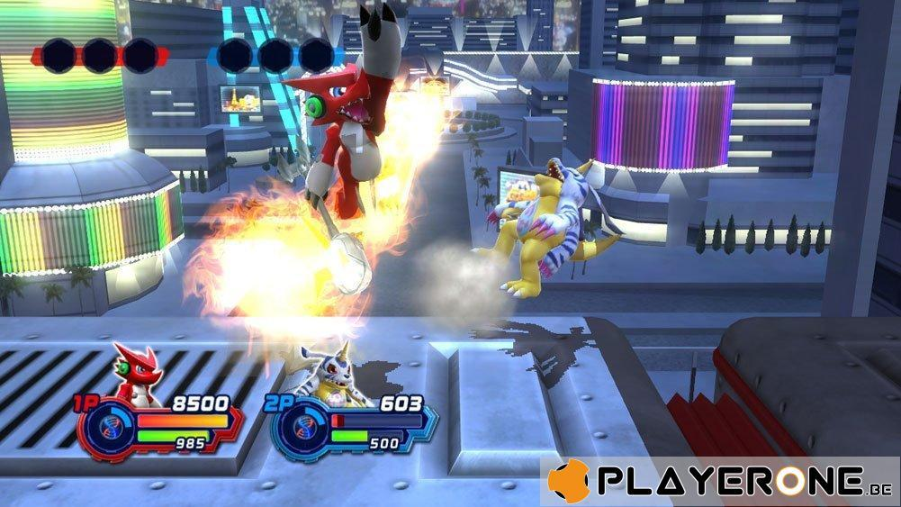 Digimon All Star Rumble_6