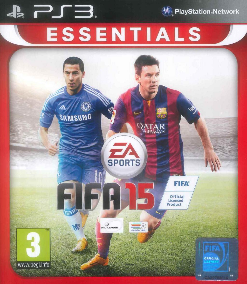 FIFA 15  (ESSENTIALS)_1