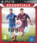 FIFA 15  (ESSENTIALS)