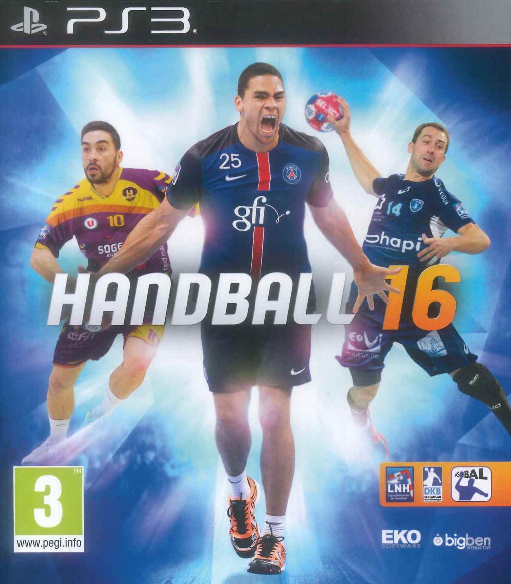 Handball 16_1