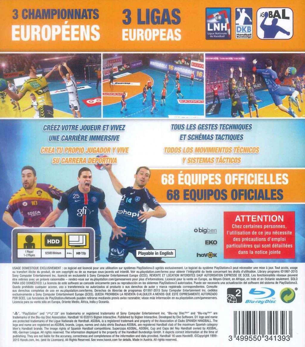 Handball 16_2