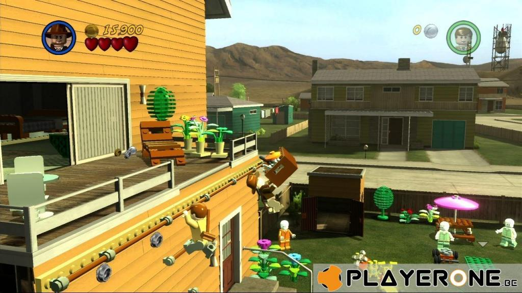Lego Indiana Jones 2 (RELAUNCH)_3