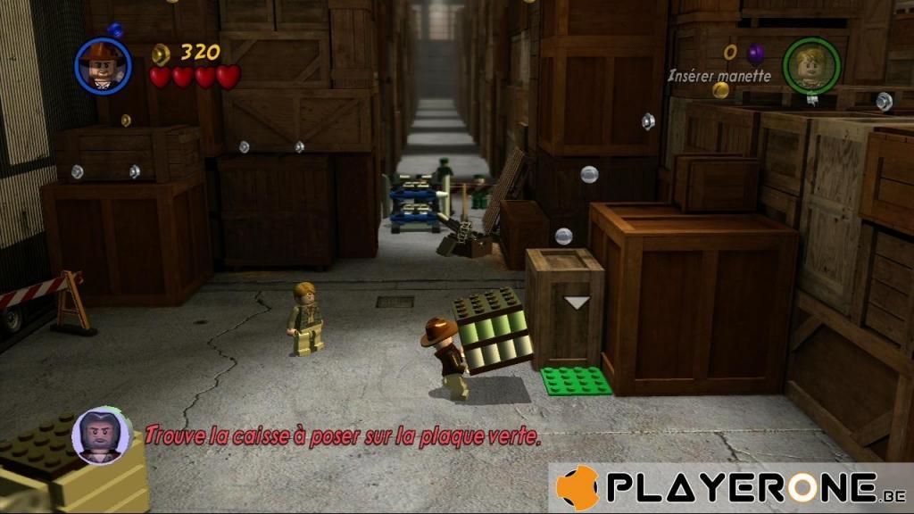 Lego Indiana Jones 2 (RELAUNCH)_4