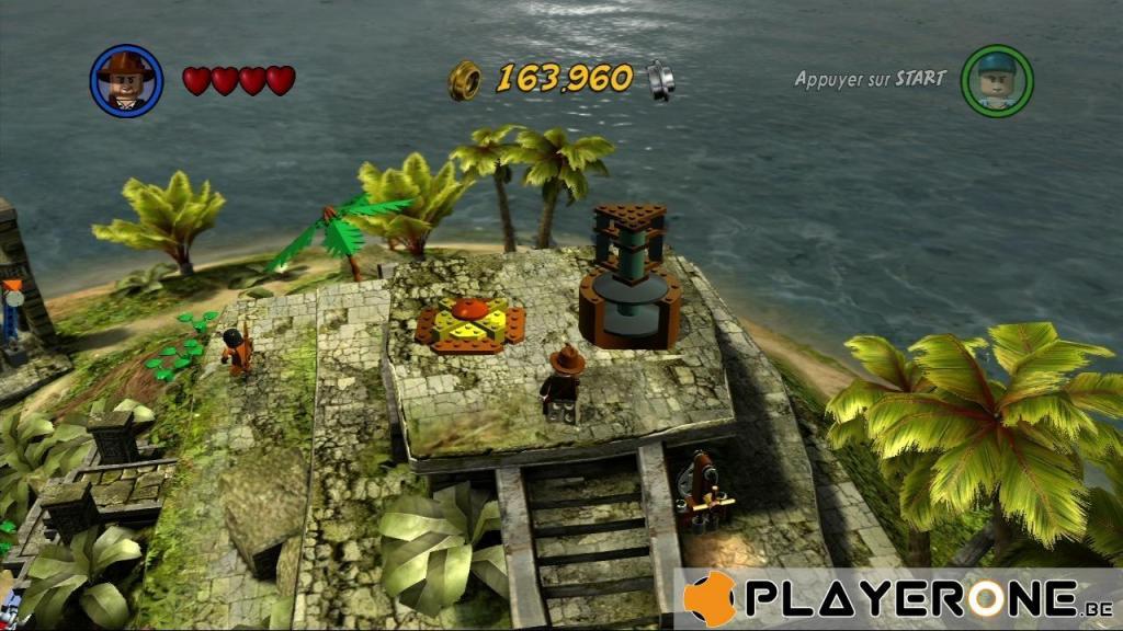 Lego Indiana Jones 2 (RELAUNCH)_6
