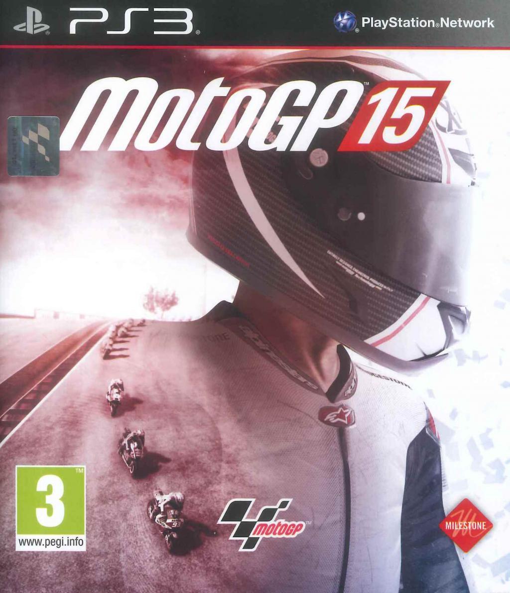Moto GP 15_1