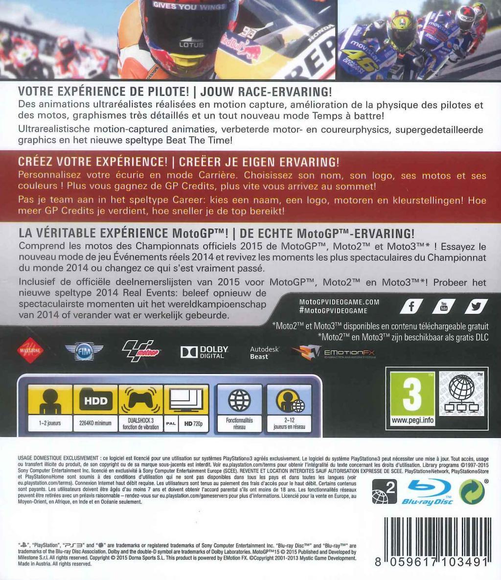 Moto GP 15_2