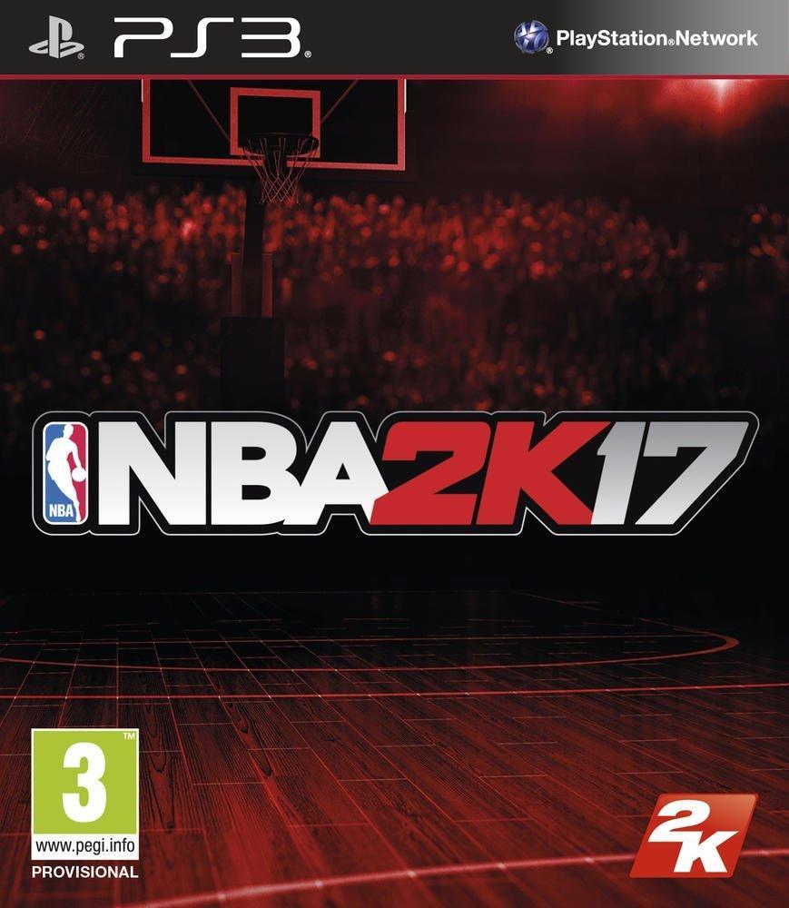 NBA 2K17_2