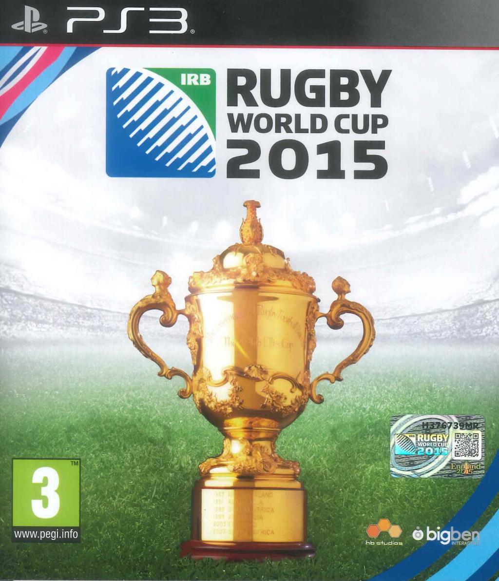 Rugby 15 World Cup_1