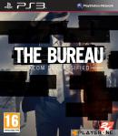The Bureau : XCOM Declassified (D1 Edition)
