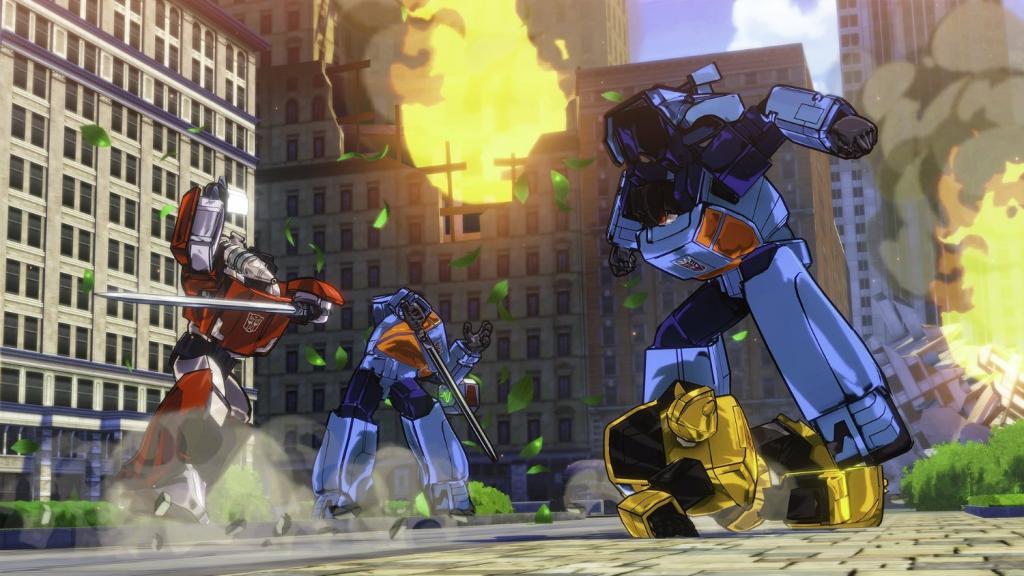 Transformers Devastation_4