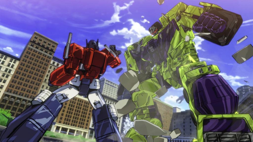 Transformers Devastation_6
