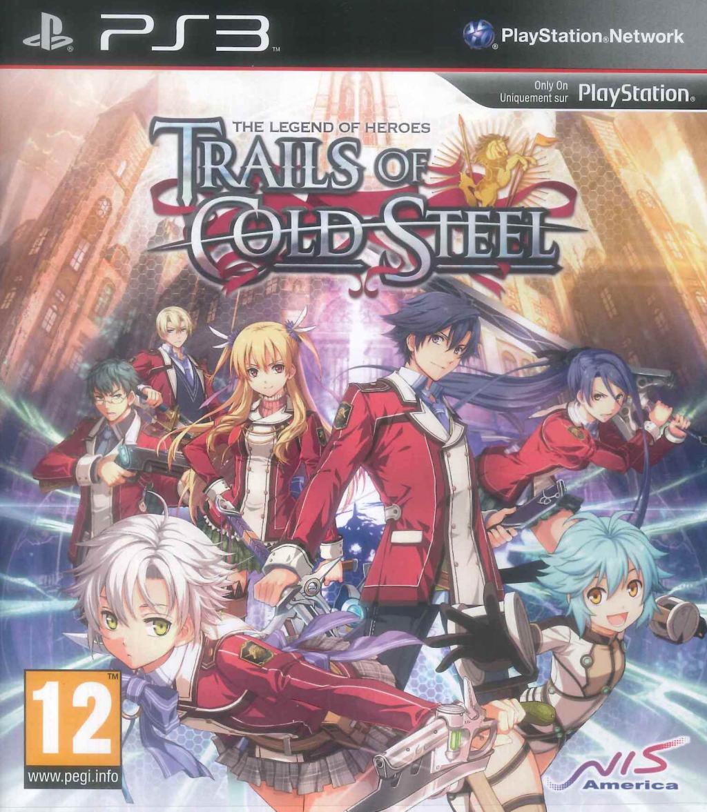 Trails of Cool Steel_1