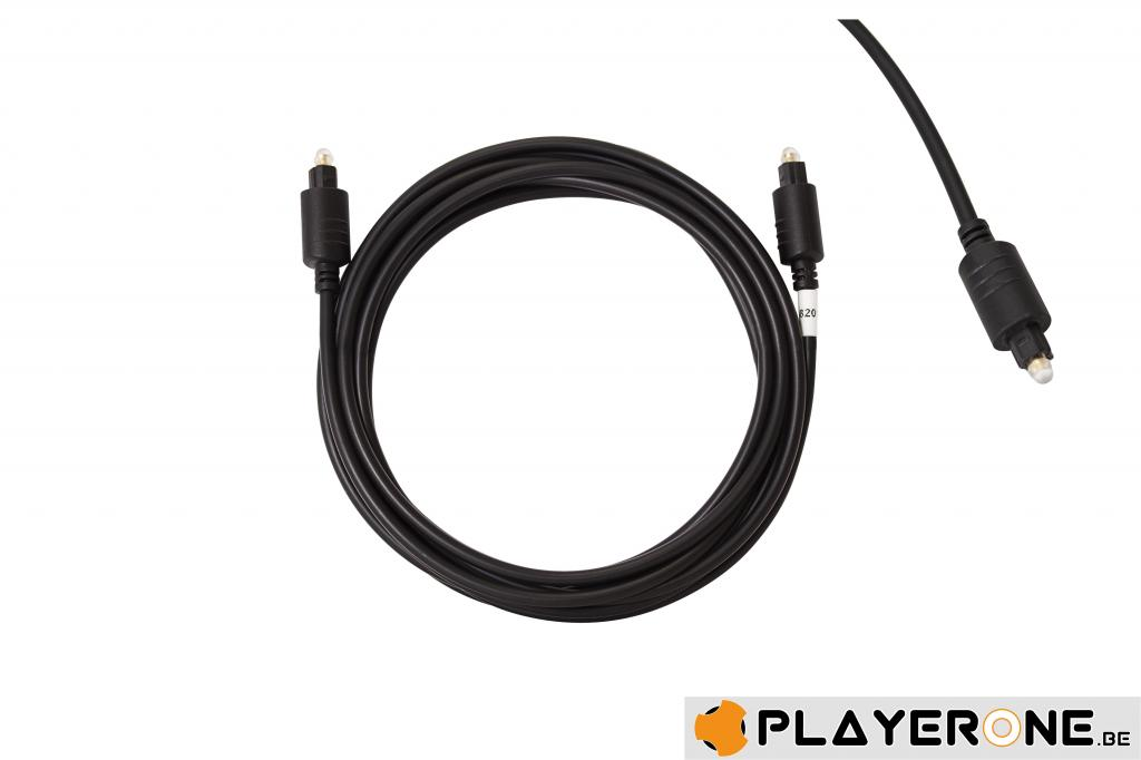Optical Cable PS4 (BigBen)_1