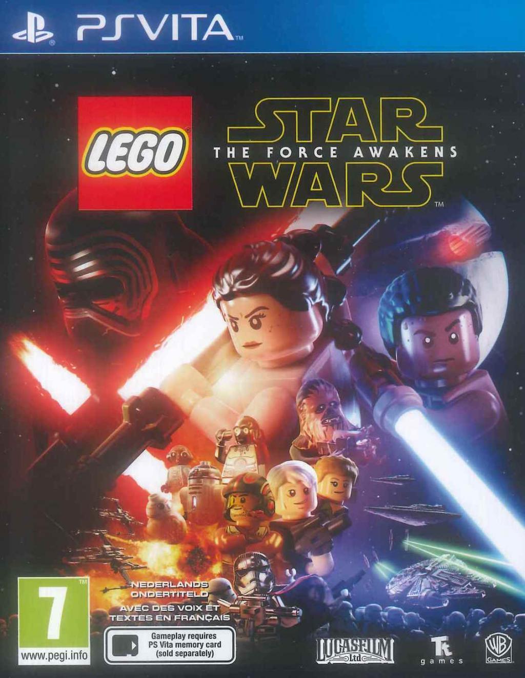LEGO Star Wars the Force Awakens_1