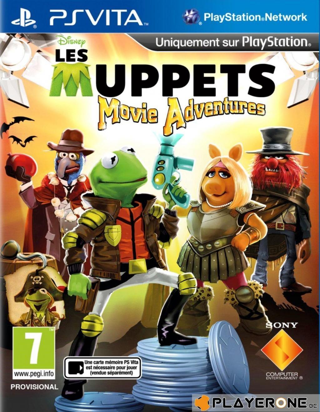 Muppets Movie Adventures_1