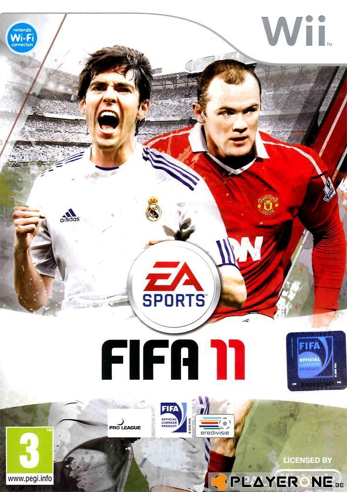 FIFA 11_1