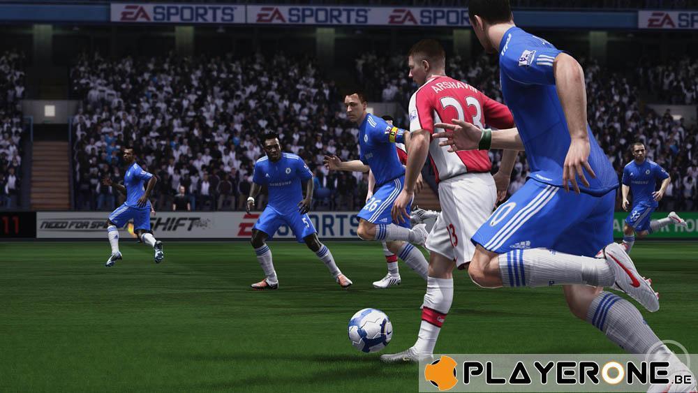 FIFA 11_3