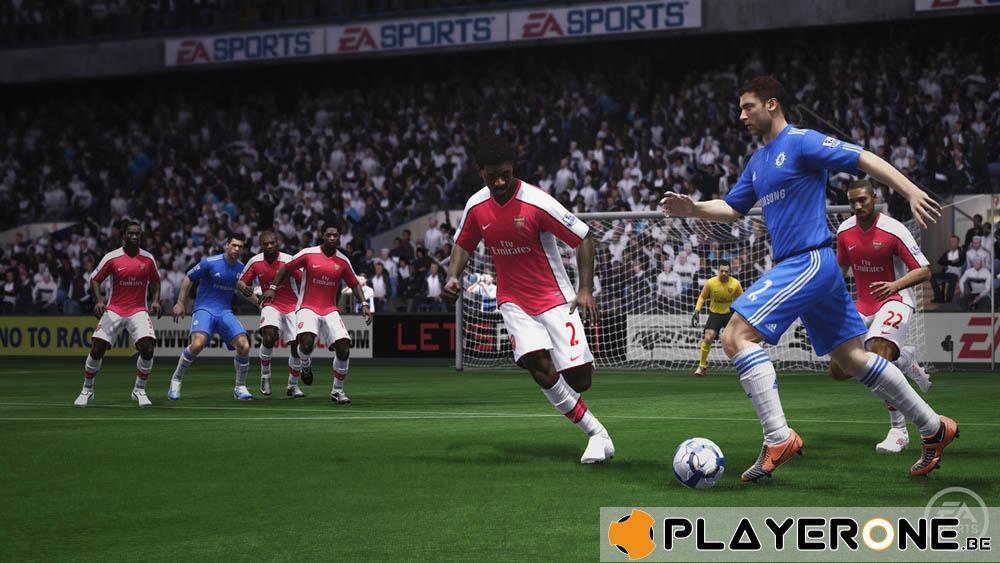 FIFA 11_4