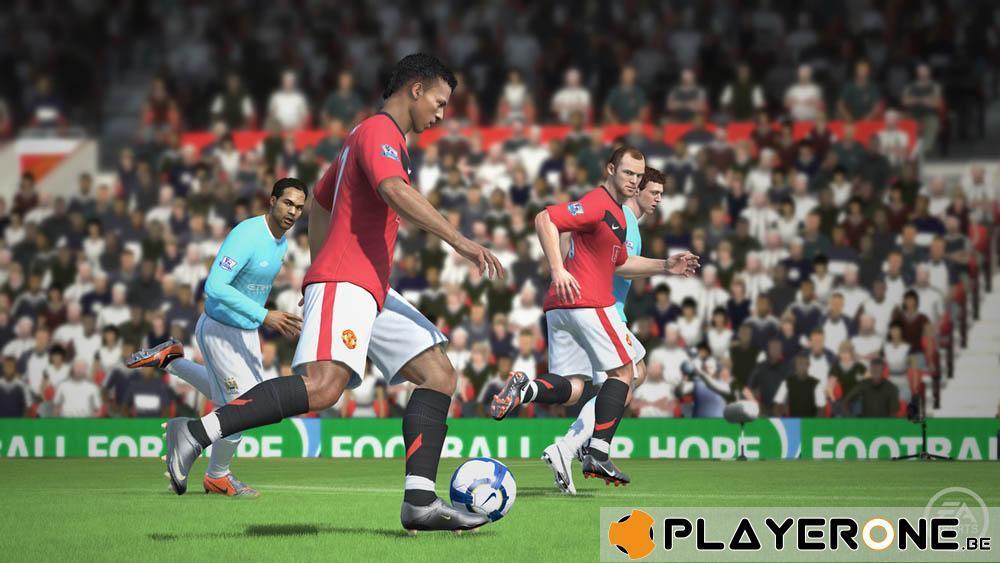 FIFA 11_5
