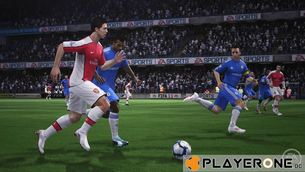 FIFA 11_6