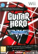 Guitar Hero Van Halen ( Software Only )