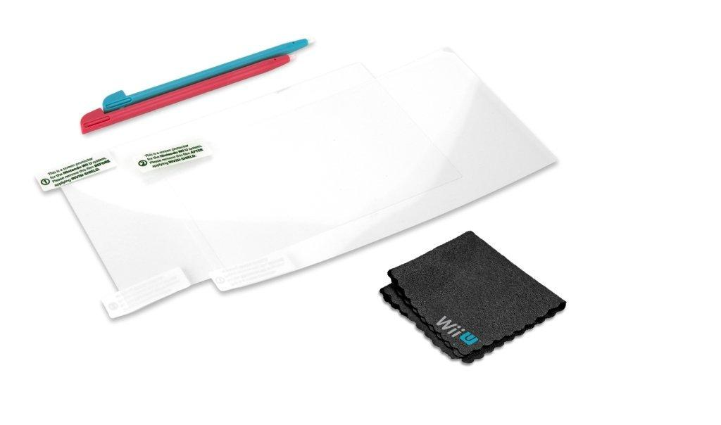 Write and Protect Pack for Wii U Gamepad_3
