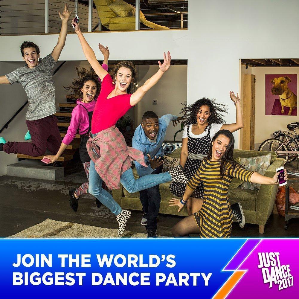 Just Dance 2017_3