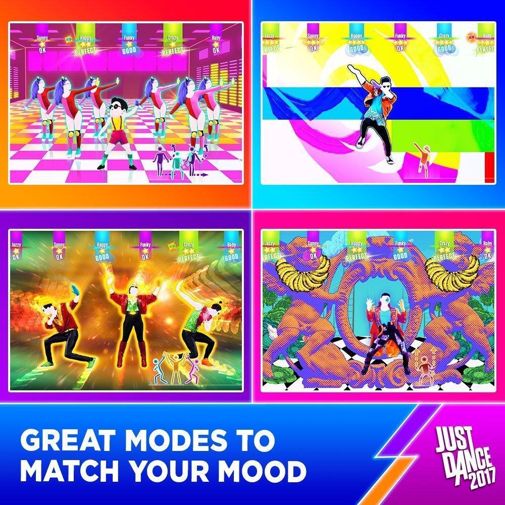 Just Dance 2017_4