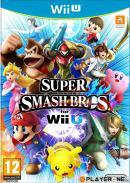 Super Smash Bros (BOX GEP)