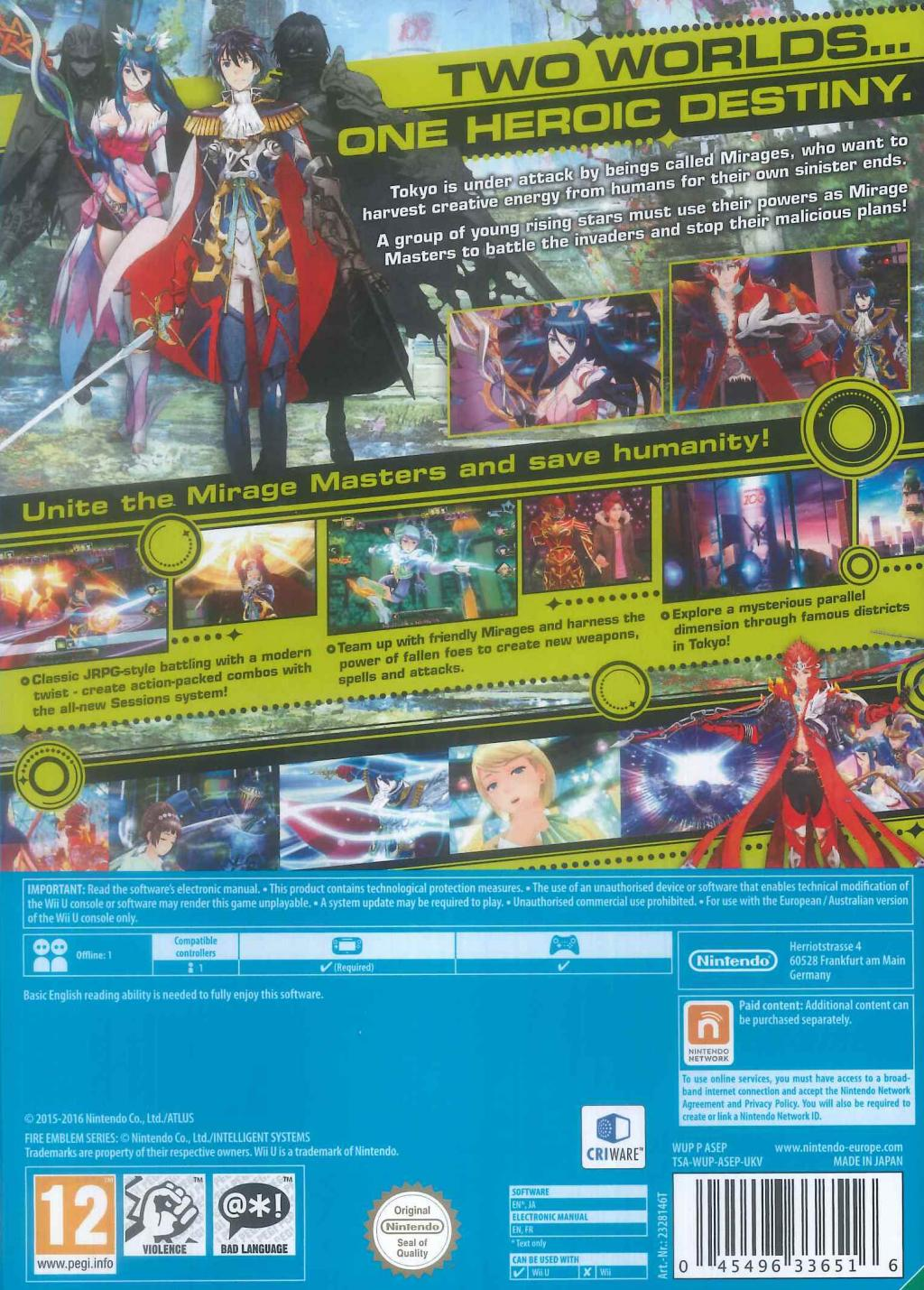 Tokyo Mirage Sessions_2