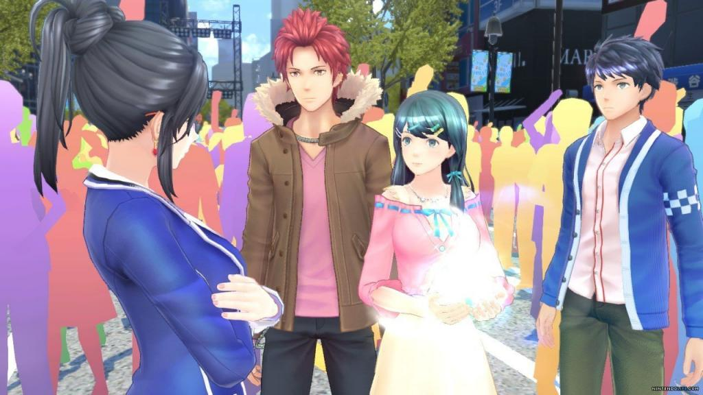 Tokyo Mirage Sessions_3