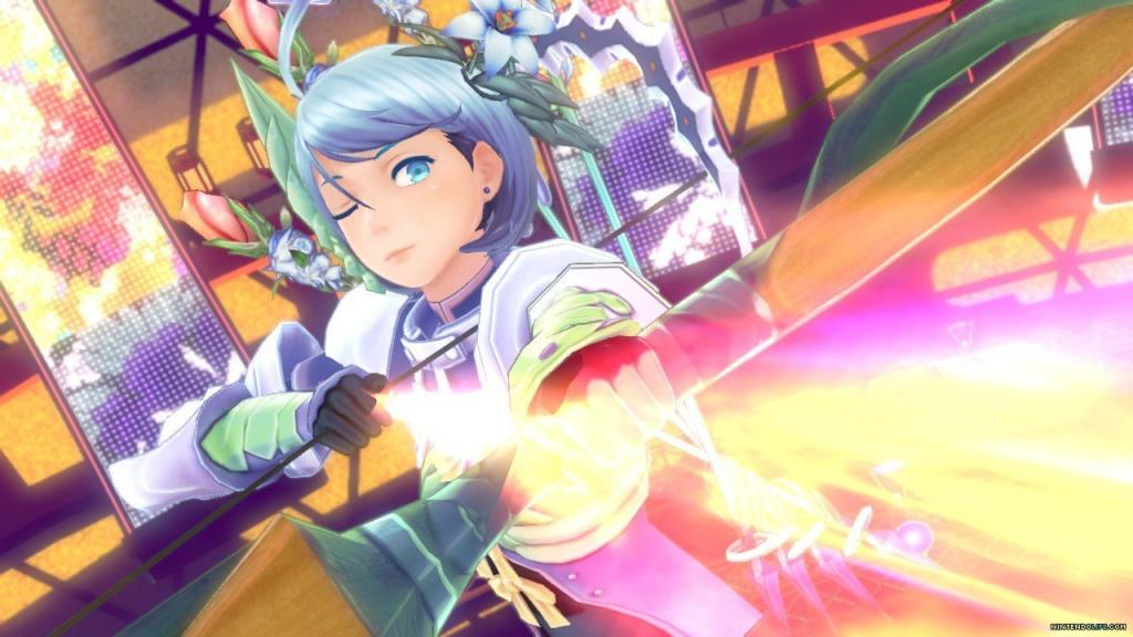 Tokyo Mirage Sessions_5