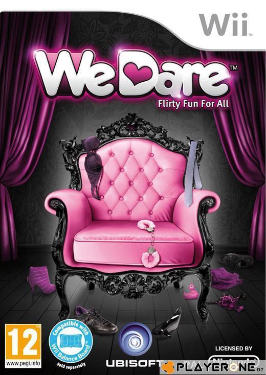We Dare_1