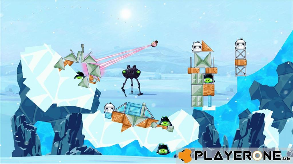 Angry Birds Star Wars_4