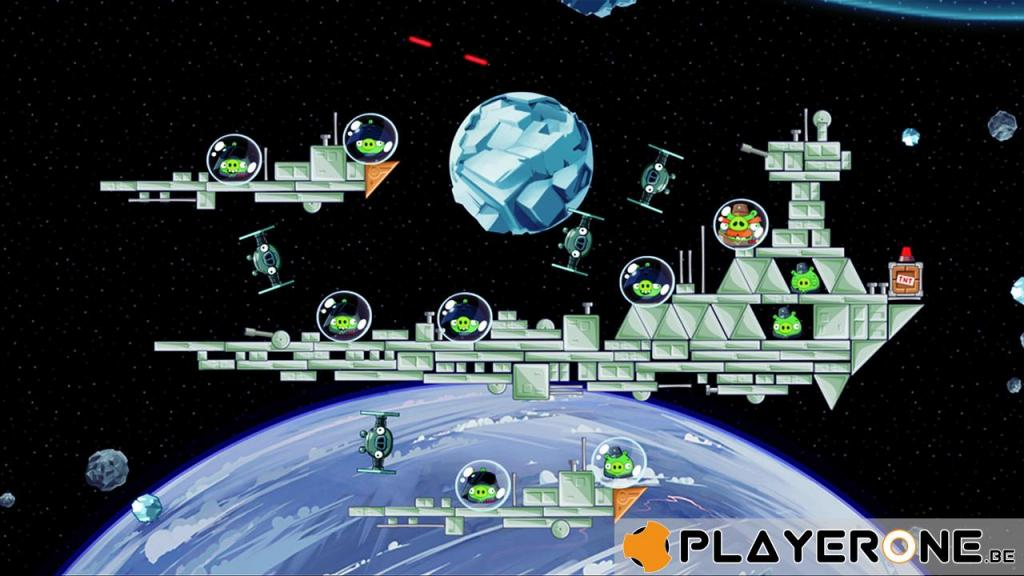 Angry Birds Star Wars_6