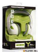 XB360 Gaming Headset Wired Y250-X (Thrustmaster)