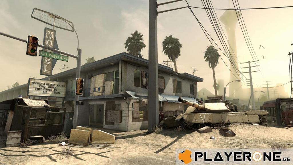 Call of Duty Ghosts PRESTIGE EDITION_5