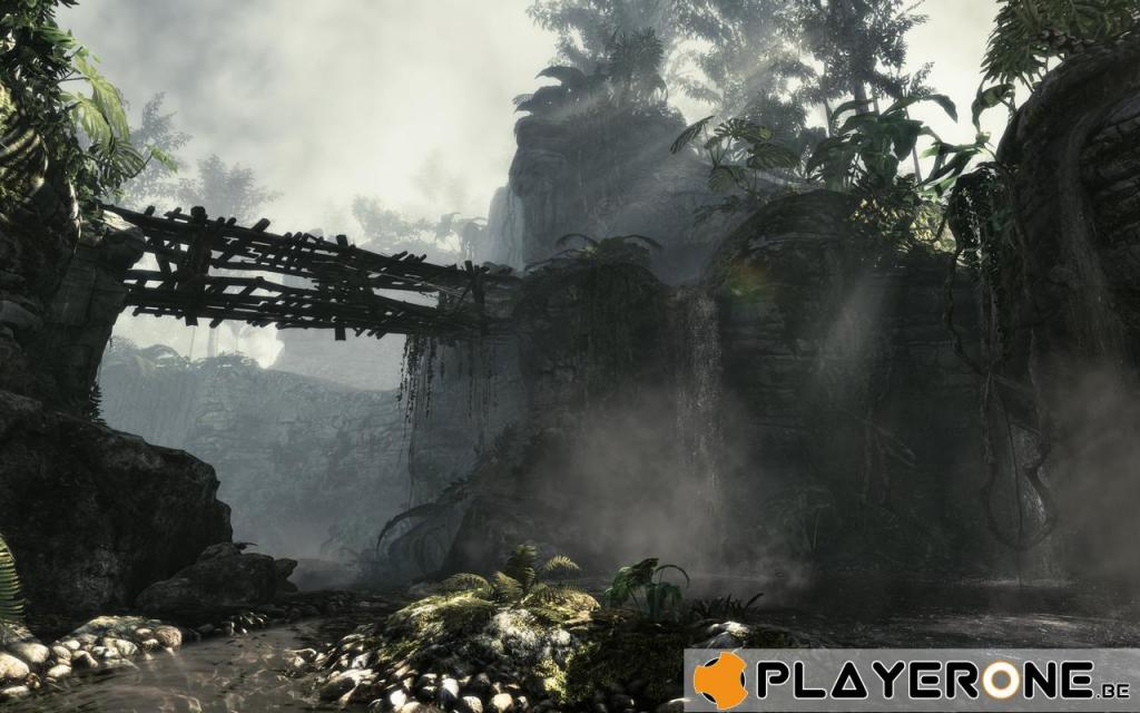 Call of Duty Ghosts_6