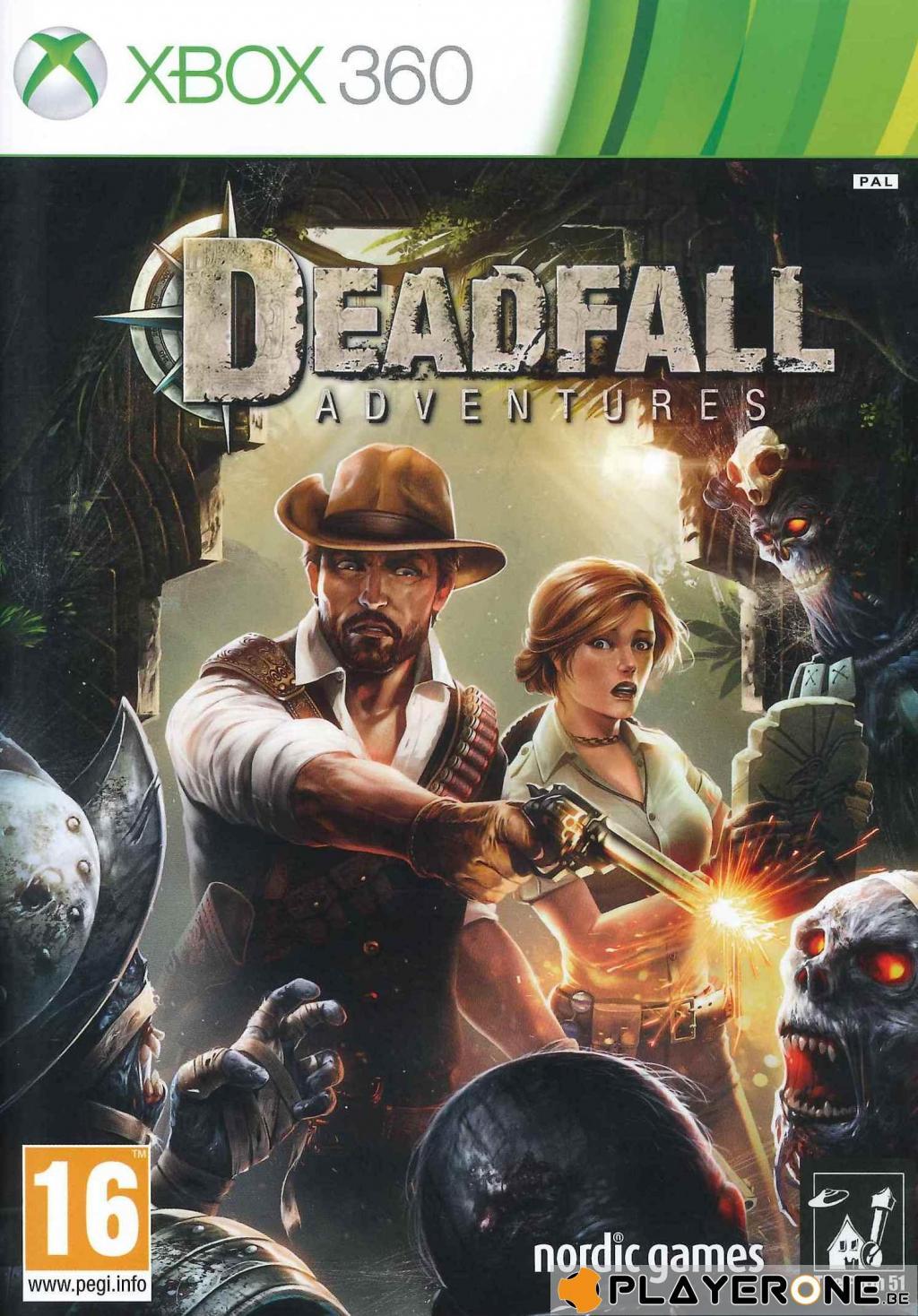 Deadfall Adventures_1