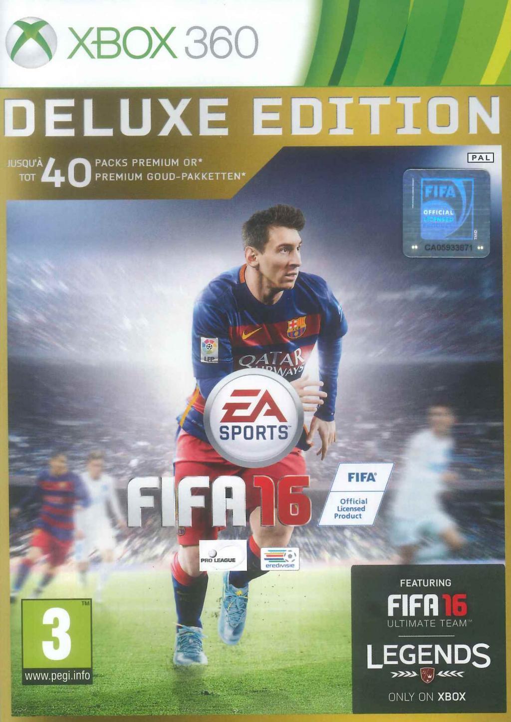 FIFA 16 DELUXE EDITION_1