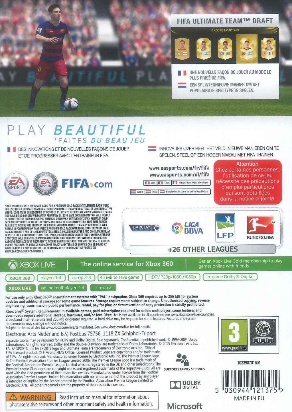 FIFA 16 DELUXE EDITION_2