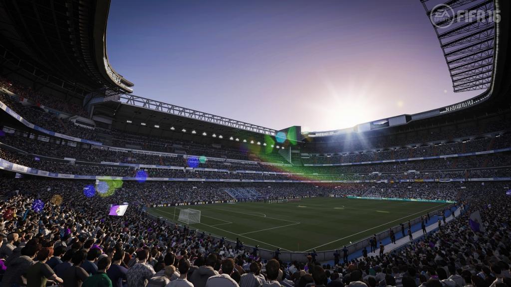 FIFA 16 DELUXE EDITION_3