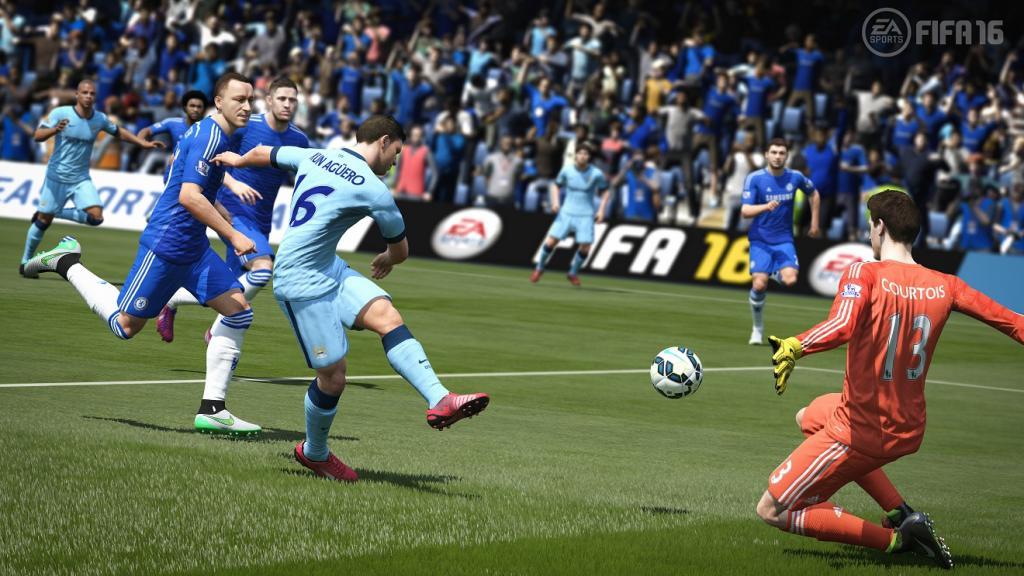 FIFA 16 DELUXE EDITION_4