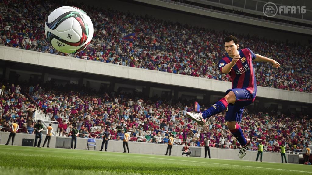 FIFA 16 DELUXE EDITION_5