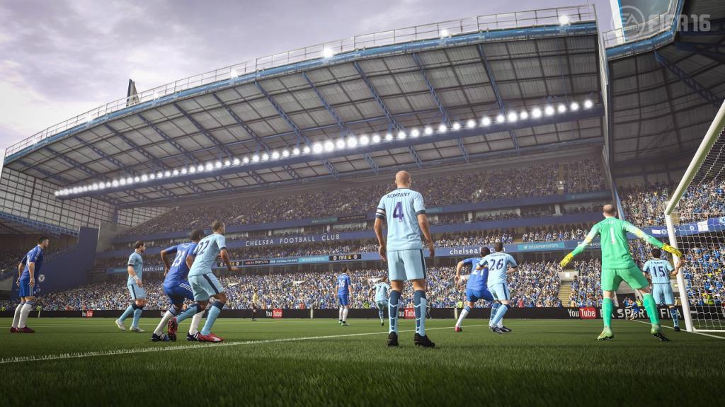 FIFA 16 DELUXE EDITION_6