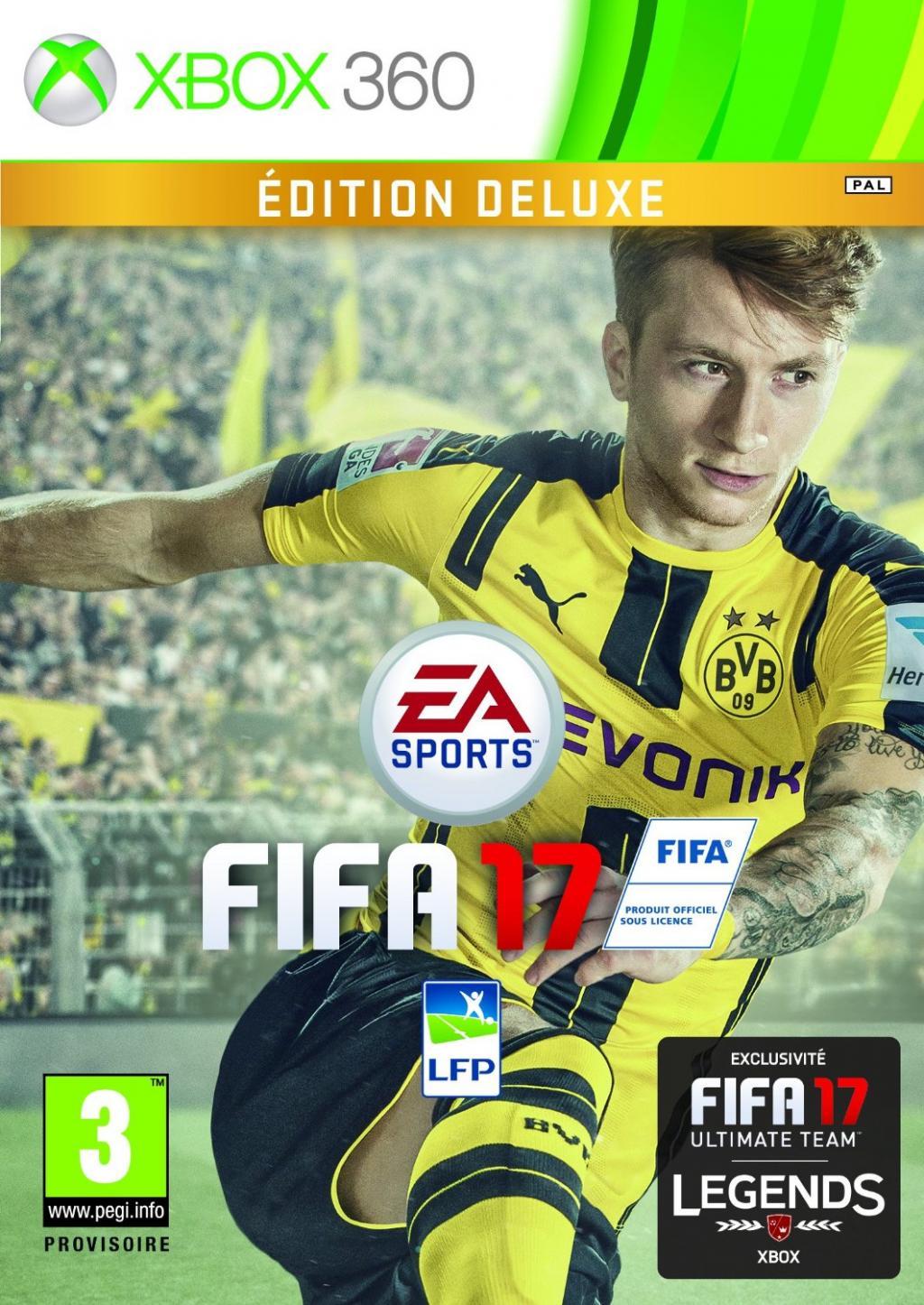Fifa 17 Deluxe Edition_1